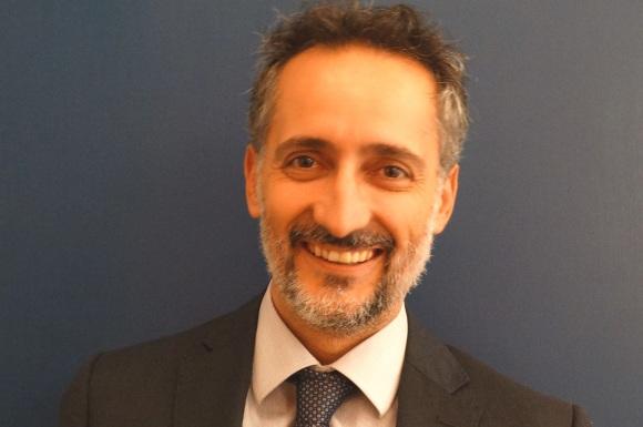 Valerio Gatta
