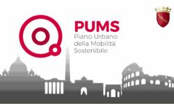 living lab logistica - PUMS Roma