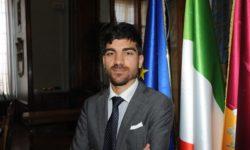 stefàno intervista mobilità urbana roma