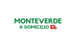 e-commerce monteverde a domicilio