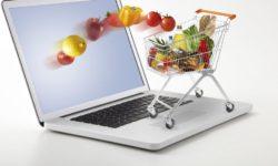 e-commerce sostenibile living lab roma