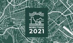 Rapporto MobilitAria 2021